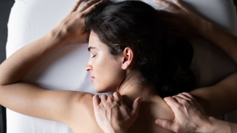 Personalized Massage & Spa Break  at Mas de Torrent