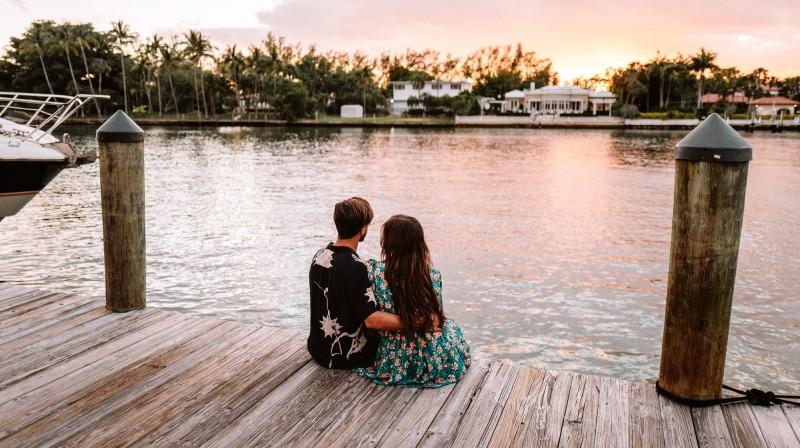 4-Nights All Inclusive Accommodation in Miami