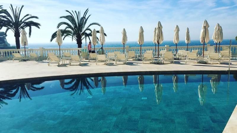 Alojamiento con Desayuno para dos en Mallorca