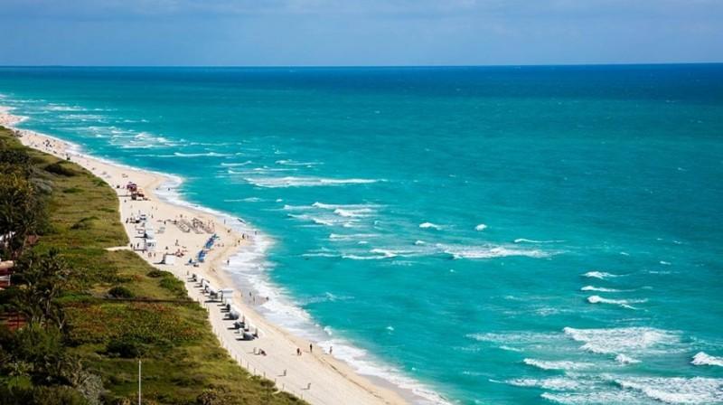 Experiencia Todo Incluido para 2 en Nobu Miami