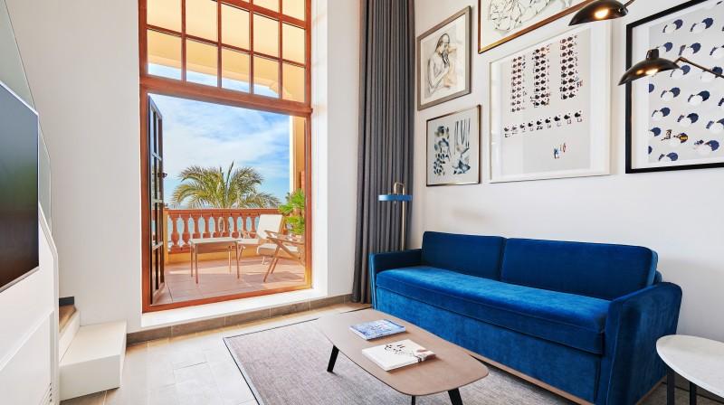 Best Hotel gift vouchers tarragona