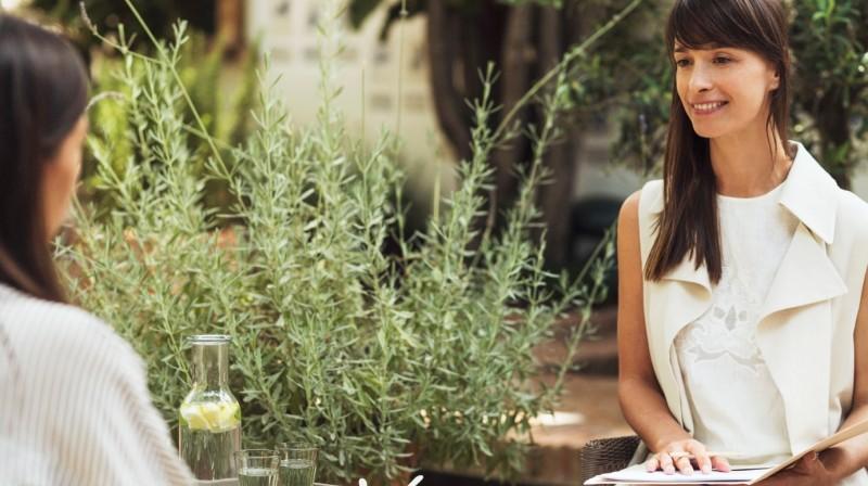 Consulta Wellness en Marbella Club