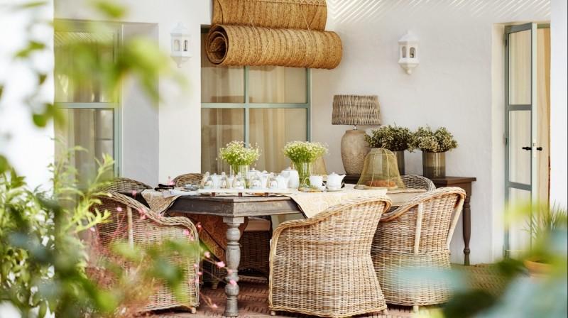 Clase de Cocina en Marbella Club