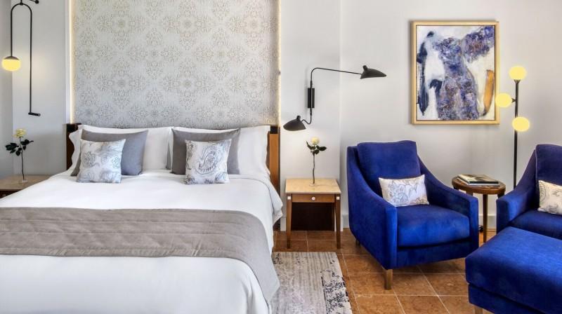 Alojamiento en Suite para dos en Mallorca