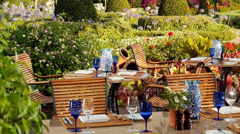Alojamiento con Cena para dos en Mallorca