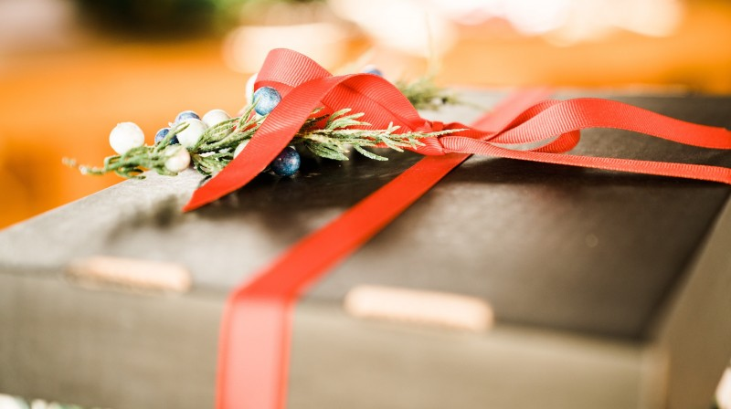 The Best Christmas Gifts for Expat Friends and Family in Mallorca