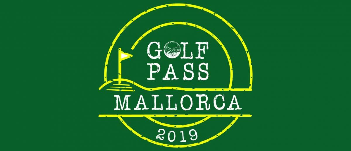 Golf Passs