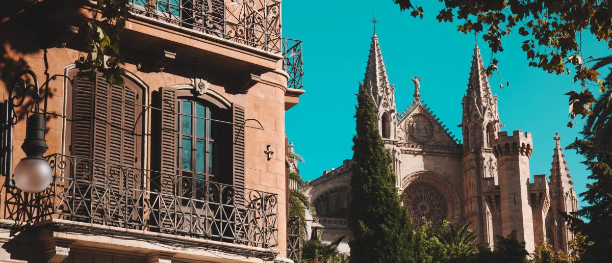 mallorca residents special offers