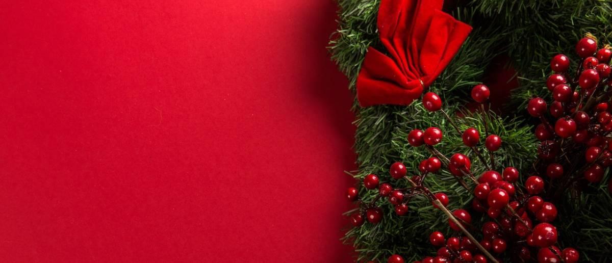 Las mejores ideas de regalos de Navidad en Mallorca
