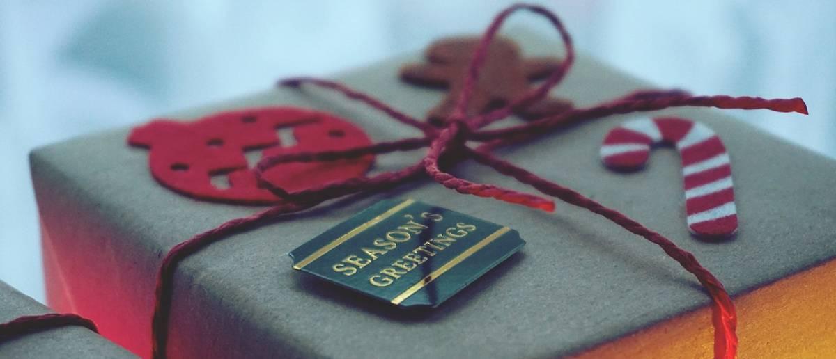 Ideas para regalar estas Navidades en España