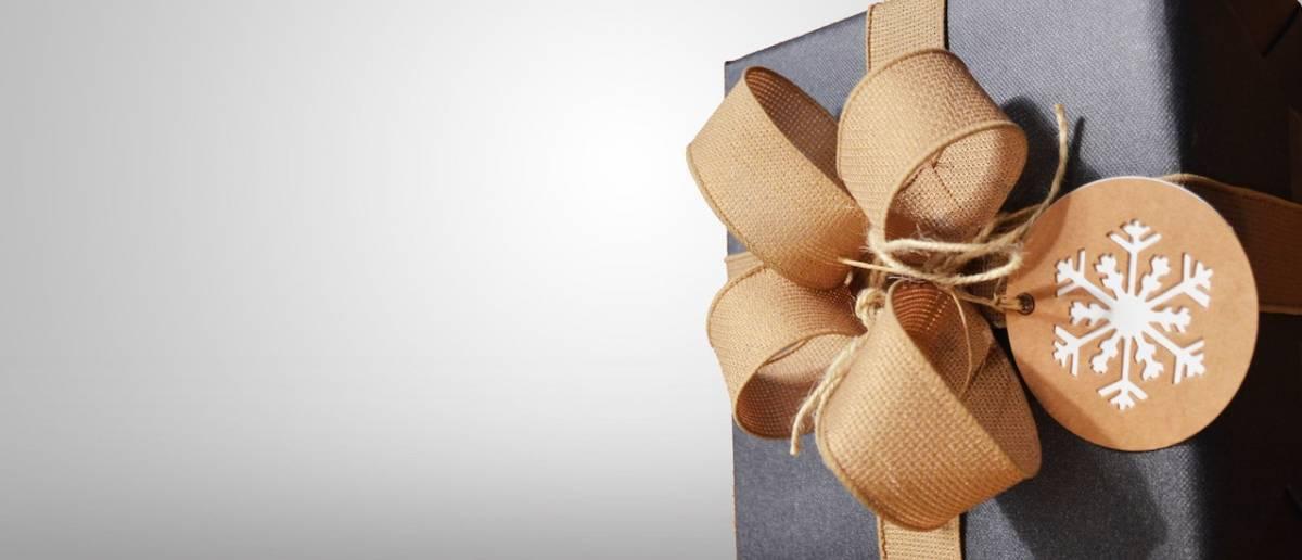 Los Mejores regalos de Navidad para maridos y novios en Mallorca