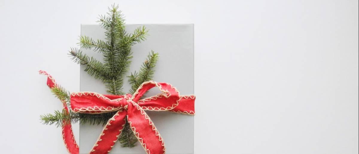 Los mejores regalos de Navidad para padres y suegros en Mallorca