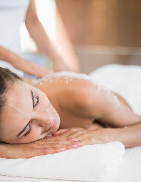 oferta masaje tarragona