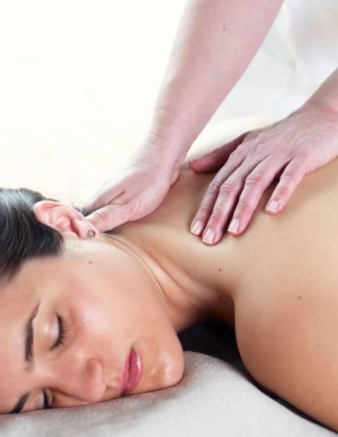 masaje le meridien ra