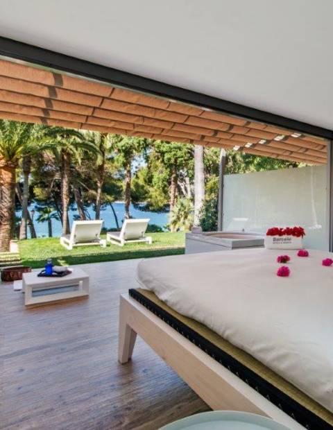 Best Pool in Mallorca