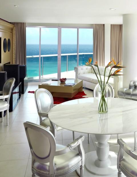 Luxury Gift Voucher in Cancun