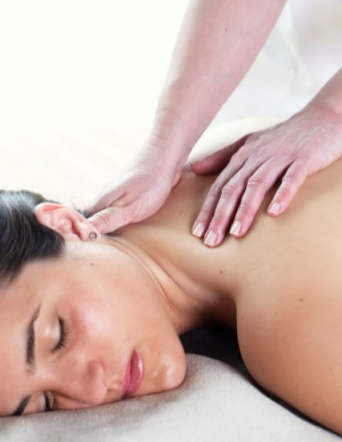 bonos regalo masajes