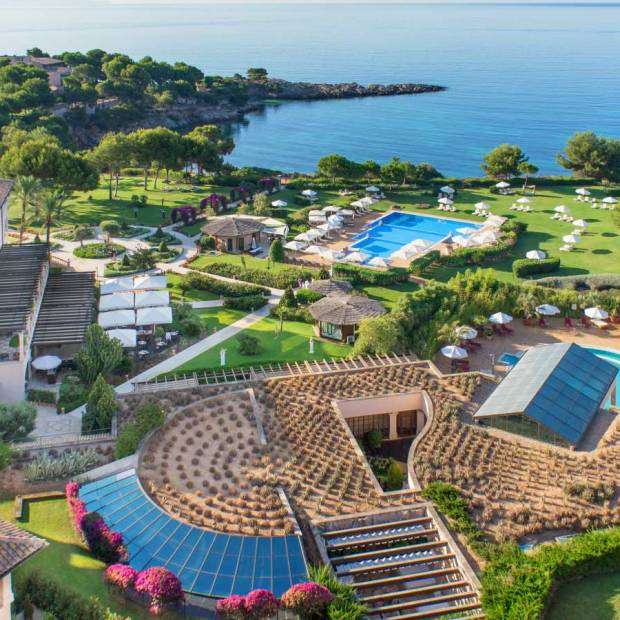 best hotel deals mallorca