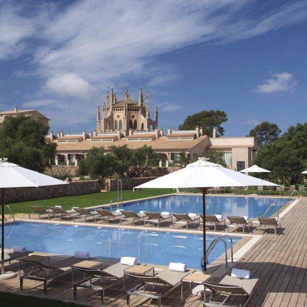 Hilton Sa Torre Mallorca Resort