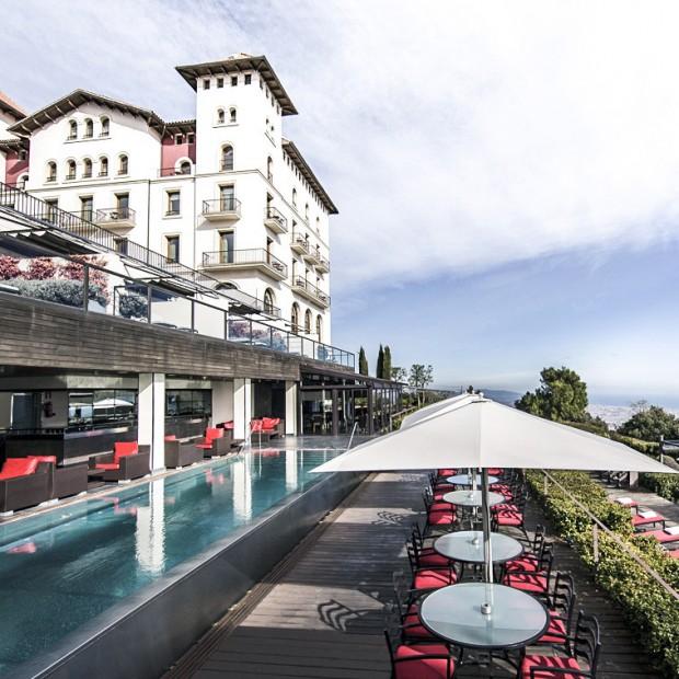la florida hotel