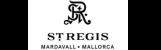 St. Regis Mardavall