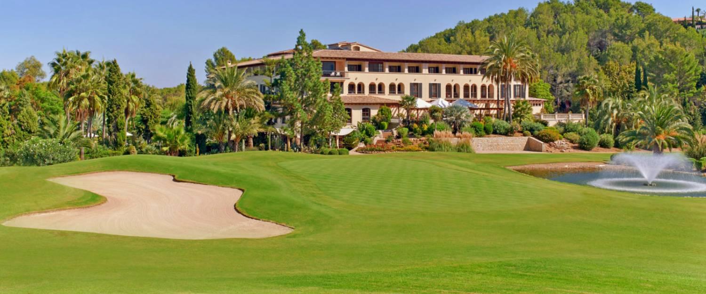 Sheraton Mallorca