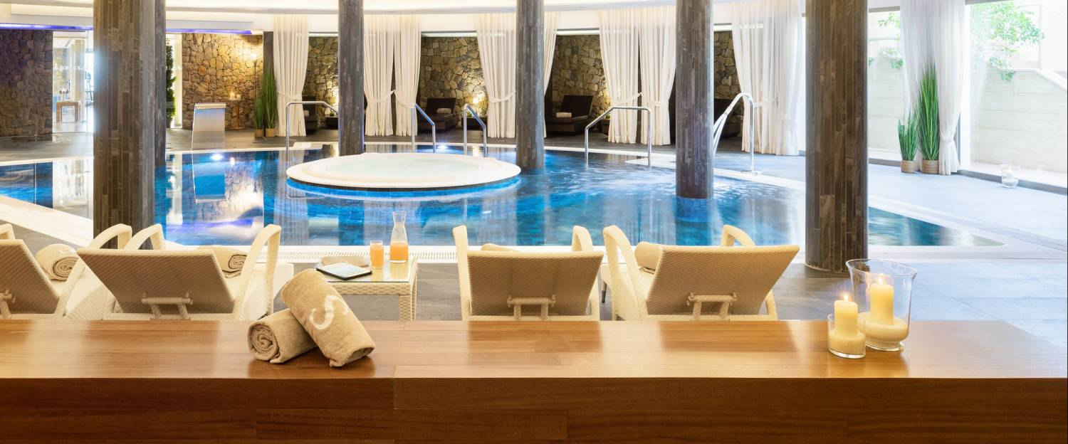 best spa in santa ponsa mallorca