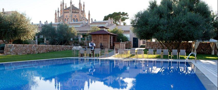 Hilton Mallorca