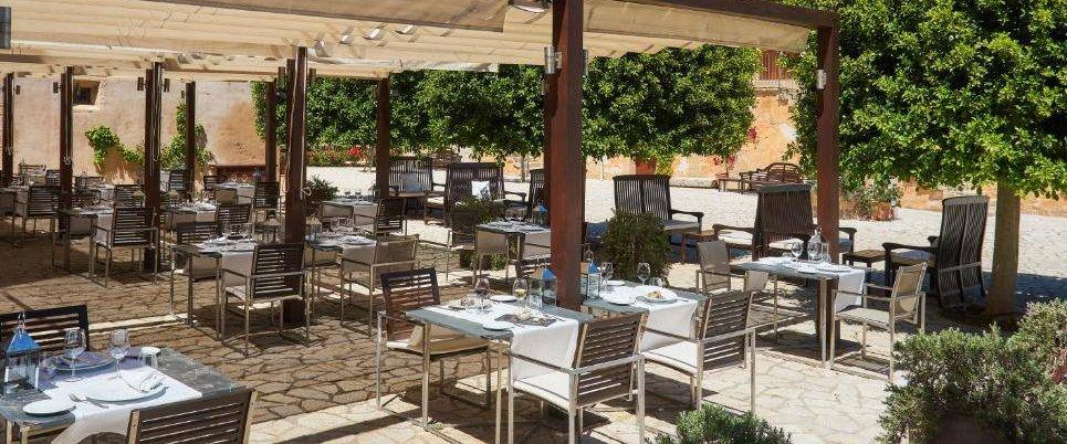 arxiduc restaurant