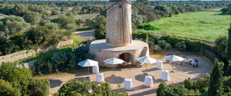 Sa Torre Mallorca
