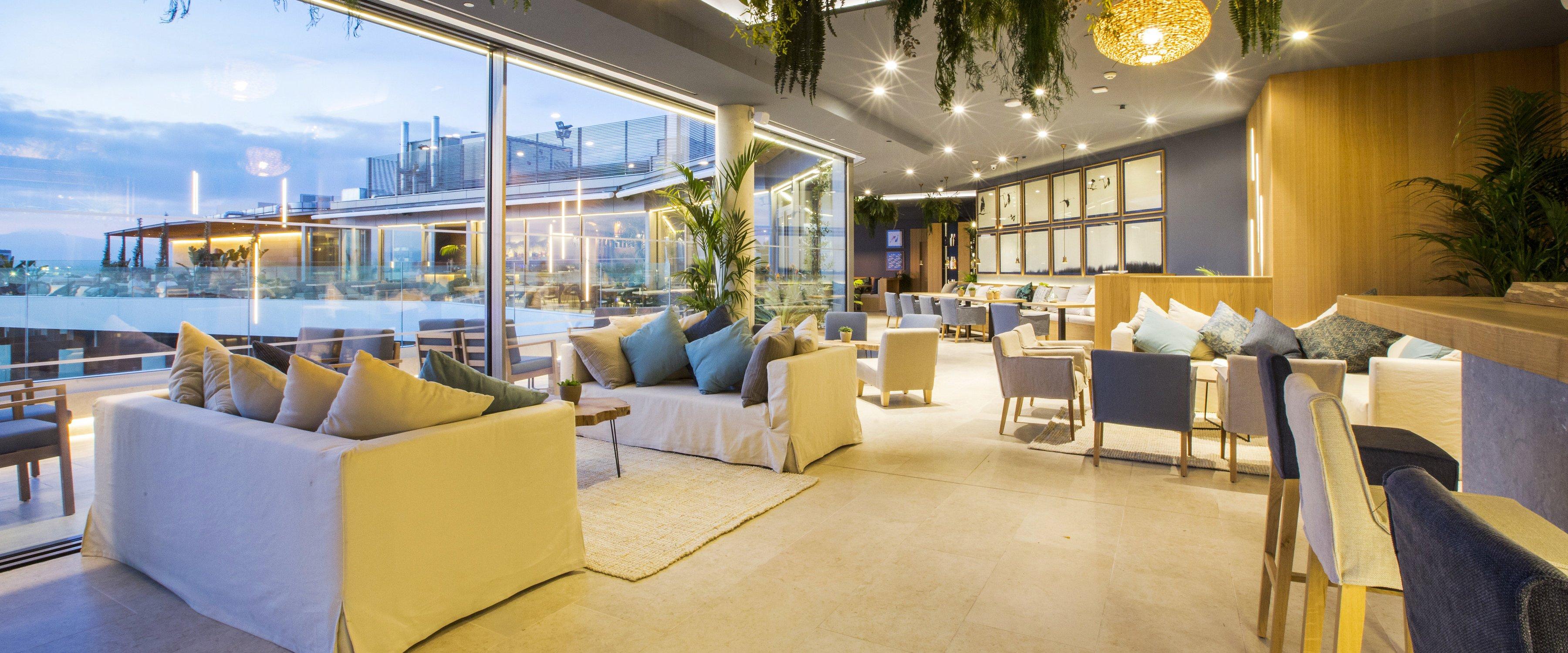 Mallorca Sunset Restaurant