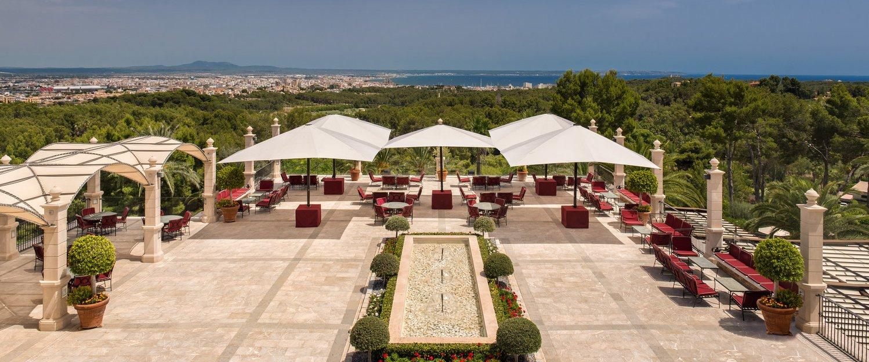 Royal Hotel Mallorca