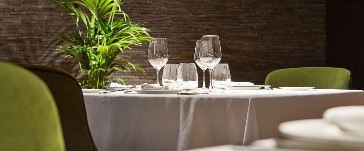 beltz restaurant