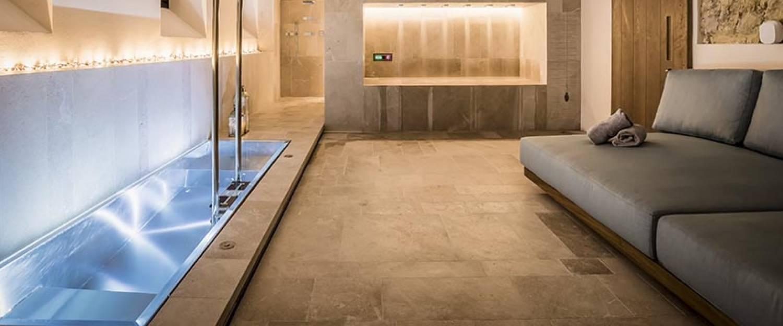 can bordoy spa
