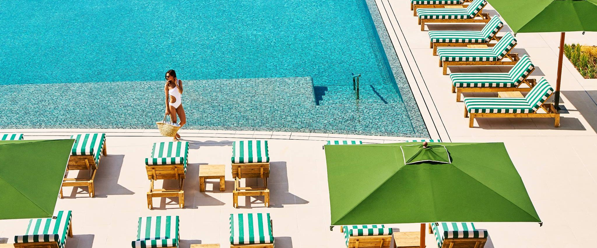 camiral hotel wellness