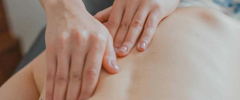 massage gift voucher mallorca