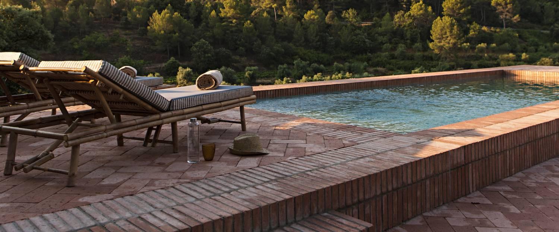 hotel terra dominicata