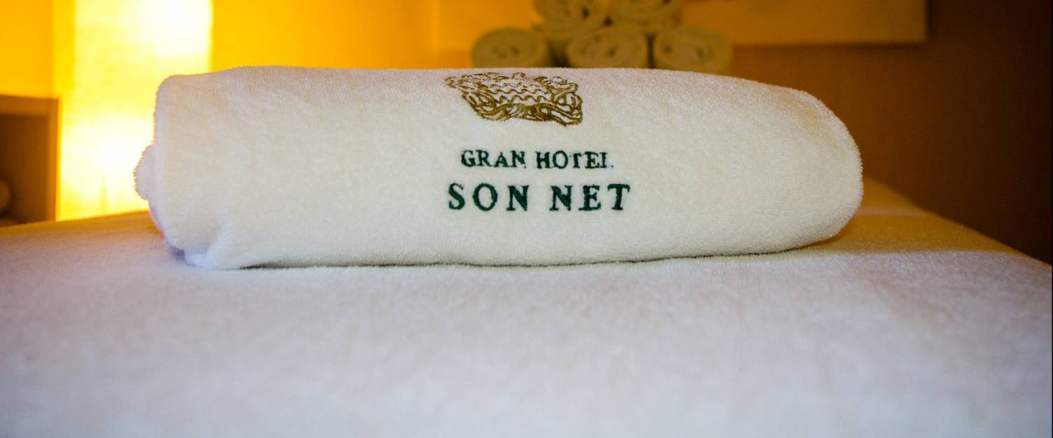 son net massage
