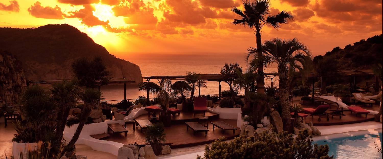 hacienda na xamena hotel ibiza