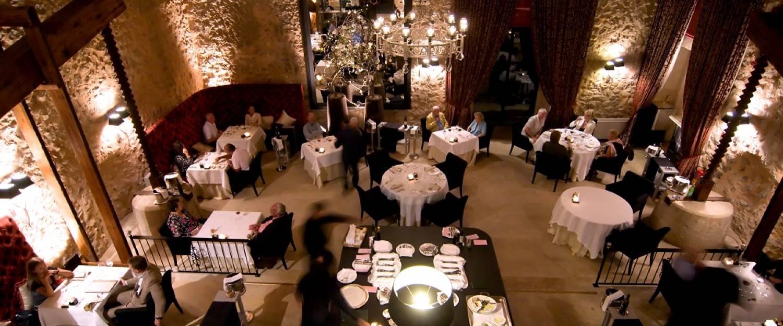 oleum restaurant hotel son net