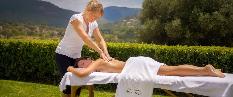 massage son net