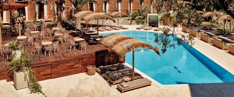 gift voucher bikini hotel port soller