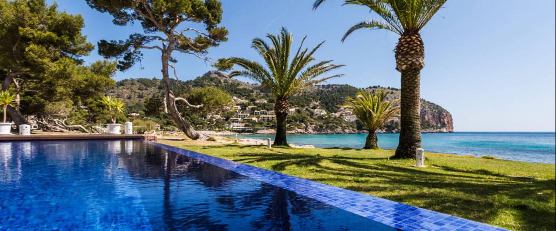 mel beach hotel gift vouchers