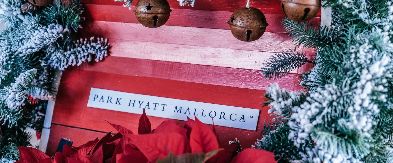 christmas-at-park-hyatt-mallorca