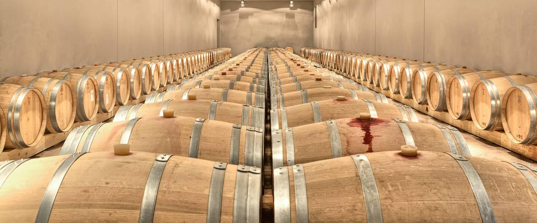 Priorat Winery