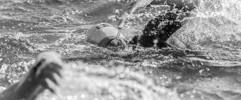 triathlon-Park Hyatt Mallorca