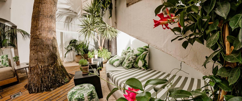 Design Hotel Mallorca