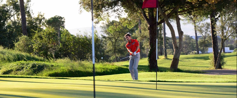 regala golf pga catalunya