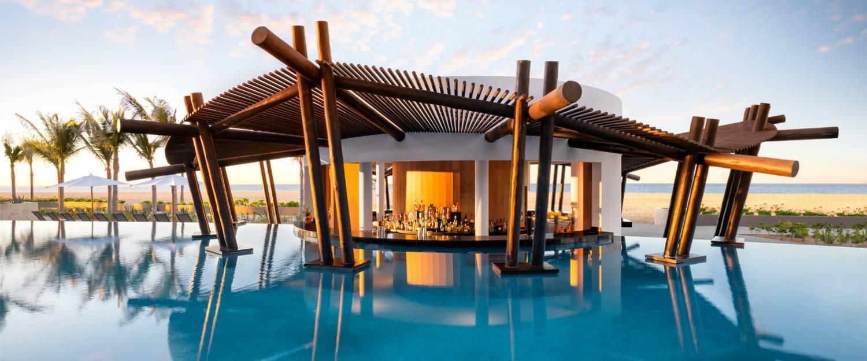 offer Hard Rock Hotel Los Cabos