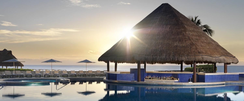 special price Hard Rock Hotel Riviera Maya